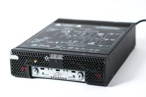 SPA600X